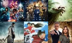 Home Video: le novità in uscita a Maggio 2015 in DVD e Blu-Ray