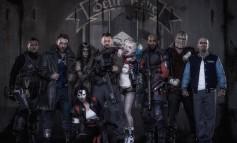 Il trailer ufficiale del film sulla Suicide Squad!