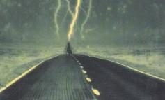 American Gods: in arrivo la serie tv tratta dal romanzo di Neil Gaiman