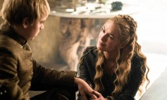 Game of Thrones 5x07: The Gift, la recensione