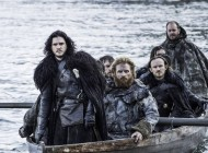 Game of Thrones 5x08: Hardhome, la recensione