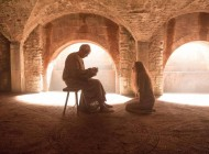 Game of Thrones 5x10: Mother's Mercy, la recensione