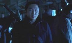 Heroes Reborn: i protagonisti in azione nel nuovo trailer!