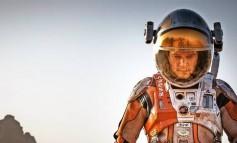 Sopravvissuto – The Martian: ecco il full trailer italiano