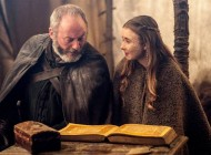 Game of Thrones 5x09: The Dance of Dragons, la recensione