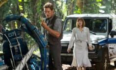 Il parco è aperto: Jurassic World, la recensione
