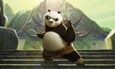 Il primo trailer italiano di Kung Fu Panda 3: il pandemonio sta tornando!