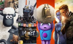 Home Video: le novità in uscita a Luglio 2015 in DVD e Blu-Ray