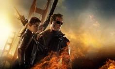 Terminator Genisys, la novità in sala di questa settimana