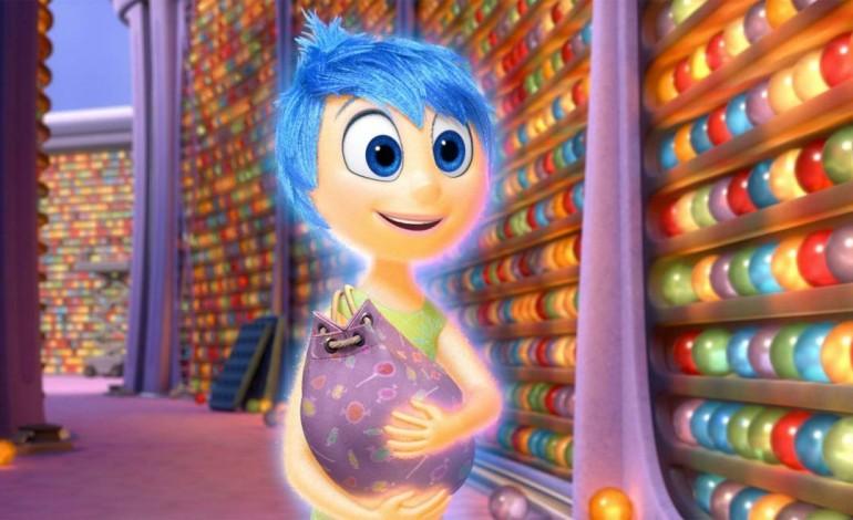 Inside Out, la recensione del film d'animazione Disney Pixar