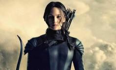 Il nuovo epico trailer italiano di Hunger Games: Il Canto della Rivolta - Parte 2!