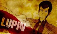 Lupin III: la nuova serie andrà in onda dal 29 agosto su Italia 1