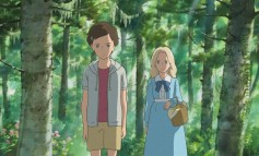 Quando c'era Marnie: il trailer italiano dell'ultimo film dello Studio Ghibli