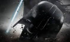 Un nuovo video dal dietro le quinte di Star Wars: Il Risveglio della Forza