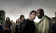 Il trailer di The Walking Dead 6, in Italia dal 12 ottobre