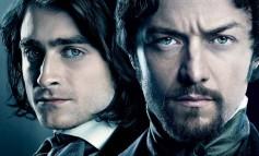Victor: La storia segreta del Dottor Frankenstein, la novità in sala di questa settimana
