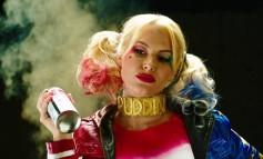 Suicide Squad: ecco il trailer ufficiale italiano!