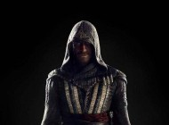 Assassin's Creed: Michael Fassbender è Callum Lynch nella prima foto ufficiale