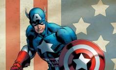 Dai manga giapponesi ai comics americani: un viaggio attraverso le nazioni del fumetto