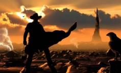 La Sony fissa le date per il remake di Jumanji e per 16 nuovi film!
