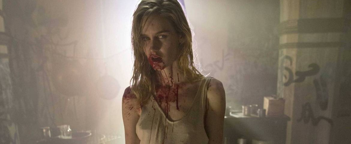 "Fear The Walking Dead 1×01: ""Pilot"", la recensione"