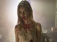 "Fear The Walking Dead 1x01: ""Pilot"", la recensione"