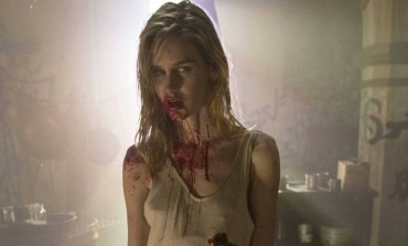 "Fear The Walking Dead 1x01: ""Pilot"", la recensione"
