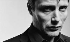 Doctor Strange: Mads Mikkelsen sarà il villain?