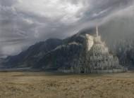 Il Signore degli Anelli: il crowdfunding per costruire una vera Minas Tirith in Inghilterra