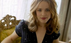 Doctor Strange: Rachel McAdams nel cast del cinecomic Marvel