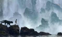 Il Libro della Giungla: il trailer sottotitolato in italiano del film Disney di Jon Favreau