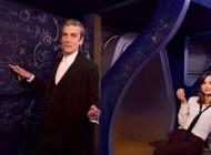 Doctor Who 9x01: The Magician's Apprentice, la recensione