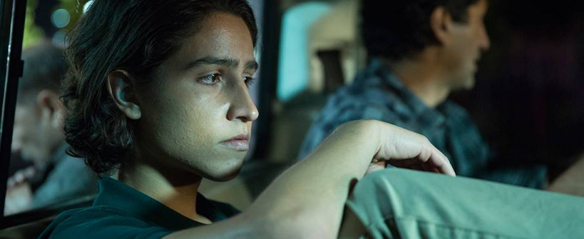 "Fear The Walking Dead 1×02: ""So Close, Yet So Far"", la recensione"