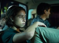 "Fear The Walking Dead 1×02: ""So Close, Yet So Far"", la recensione"