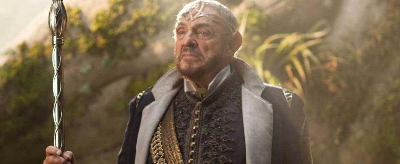 The Shannara Chronicles: il nuovo spettacolare trailer della serie tv fantasy
