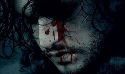 Game of Thrones 6: ecco il full trailer vietato ai minori!
