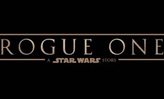 Rogue One – A Star Wars Story: ecco il primo trailer italiano!