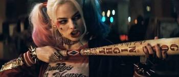 Il terzo trailer italiano del film sulla Suicide Squad