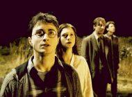 Stasera in tv Harry Potter e il Principe Mezzosangue: il trailer, dove vederlo e a che ora