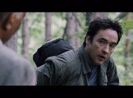 """Stasera in TV il film """"The Contract"""": trailer, dove vederlo e a che ora"""