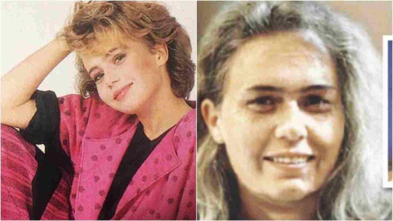 Ylenia Carrisi, ritrovato il corpo di una donna con la sua collana