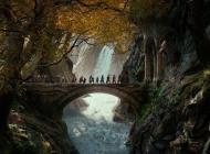 Lo Hobbit: La desolazione di Smaug, la recensione