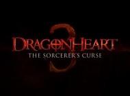 Ecco il trailer di Dragonheart 3: The Sorcerer's Curse!