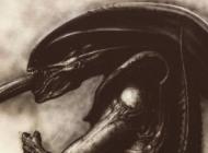 Alien: Neill Blomkamp dirigerà il nuovo film prodotto della 20th Century Fox