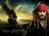 Ecco la trama di Pirati dei Caraibi 5: Dead Men Tell No Tales
