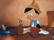 La Disney a lavoro sul film live-action di Pinocchio!