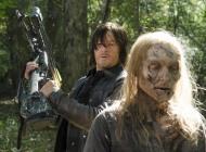 The Walking Dead 5x15: Try (Provare), la recensione
