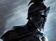 Sangue e battaglie in 300: L'Alba di un Impero, la recensione