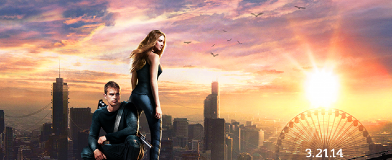 Il full trailer italiano di Divergent, tratto dai romanzi di Veronica Roth