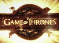 Game of Thrones 5: annunciata la data di inizio della nuova stagione